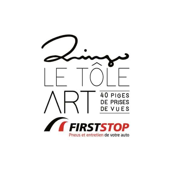 logo-tole-art-couleur